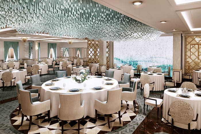 compass-rose-restaurant-seven-seas-explorer-interior-photos-qfzk
