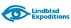 lindbald expeditions 100x40
