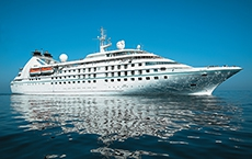 Windstar Cruises: 12-night The Maritimes and Manhattan Cruise